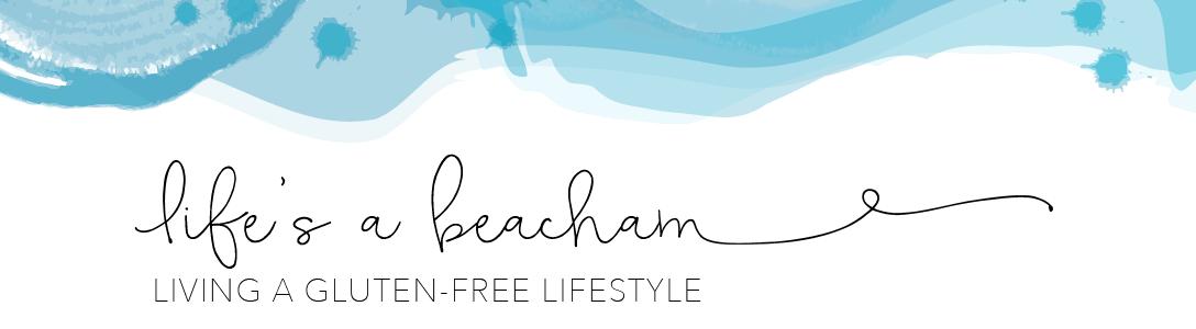 Life's A Beacham